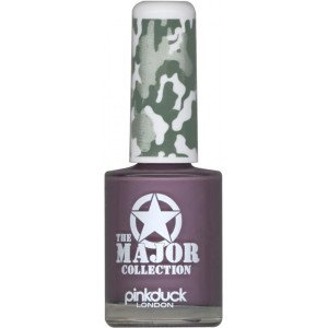 Esmaltes The Major 337