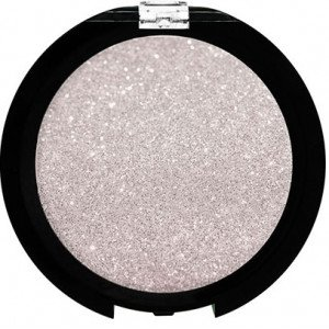 Killer Glow Iluminador en Polvo Crime Sheen