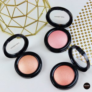 Iluminadores Medium Sparkler Face Eyes Body Highlighter