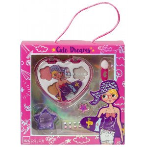 Cute Dreams Estuche de Maquillaje
