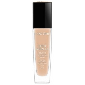Teint Miracle Base de Maquillaje 04 Beige Nature