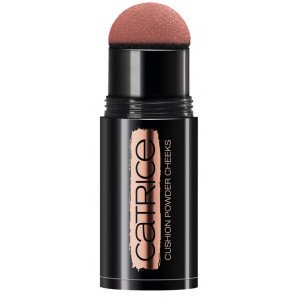 Blush Flush Colorete en Polvo Cushion C02 Tawny Apricot