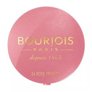 Blush 54 Rose Frisson