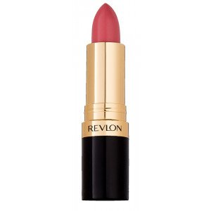 Super Lustrous Barra de Labios 616 Wink For Pink