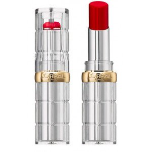 Color Riche Shine Barra de Labios 350