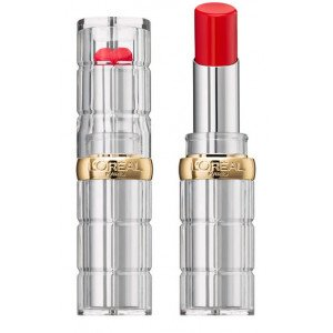 Color Riche Shine Barra de Labios 352