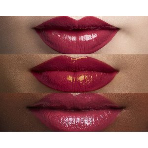 Color Riche Shine Barra de Labios 464