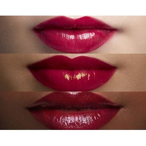 Color Riche Shine Barra de Labios 465