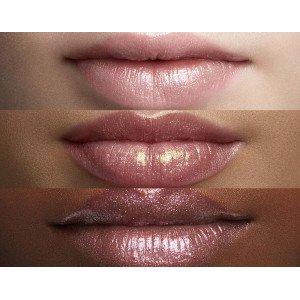 Color Riche Shine Barra de Labios 905