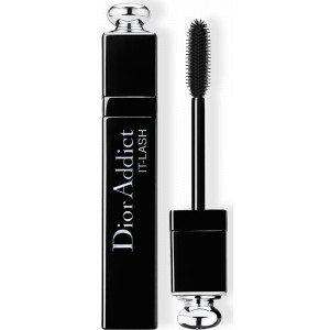 Dior Addict Mascara It-Black 092