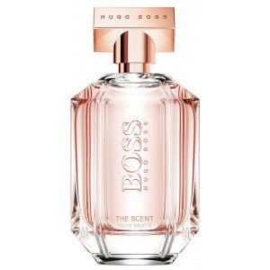 b0176ae0 The Scent For Her EDT