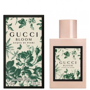 Bloom Acqua di Fiori EDT 50ml