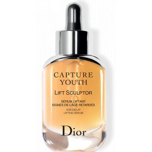Capture Youth Sérum Lift Sculptor