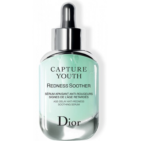 Capture Youth Sérum Redness Soother