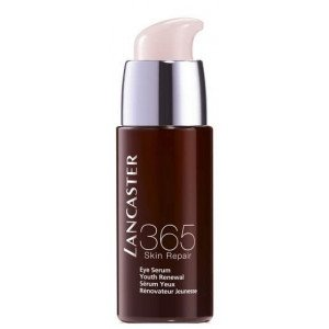365 Skin Repair Eye Serum Youth Renewal