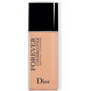 DIORSKIN FOREVER UNDERCOVER 035