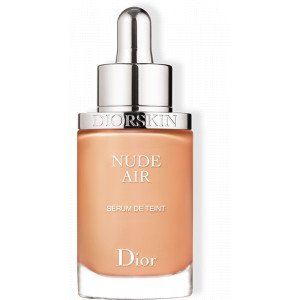 DIORSKIN NUDE AIR SÉRUM 030