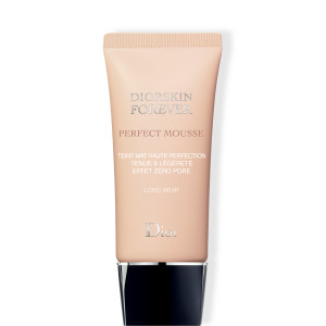 Diorskin Forever Perfect Mousse Base