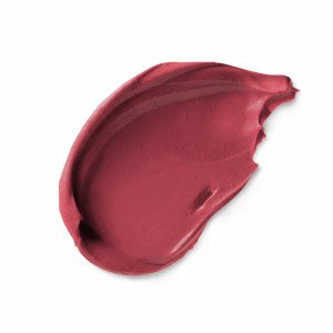 The Heatlhy Lip Velvet Labial Líquido Berry Healthy