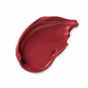 The Heatlhy Lip Velvet Labial Líquido Red-storative Effects