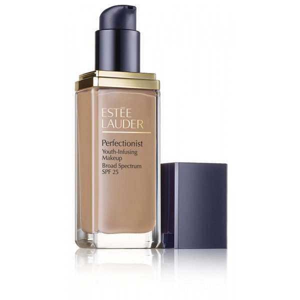 Perfectionist Youth-Infusing SPF 25 Base de Maquillaje
