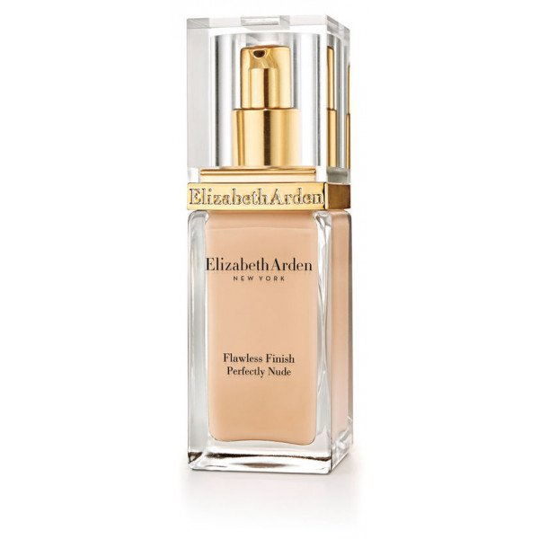 Flawless Finish Perfectly Nude SPF15 Base de Maquillaje Beige