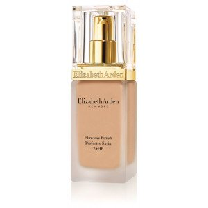 Flawless Finish Perfectly Satin SPF15 Beige