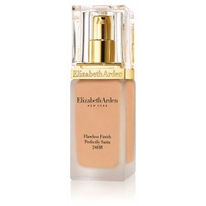 Flawless Finish Perfectly Satin SPF15 Cream