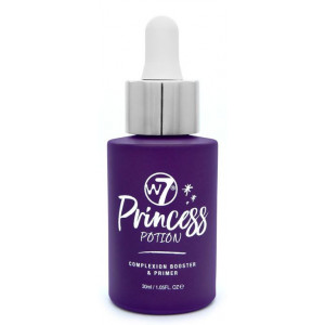 Princess Potion Booster & Primer