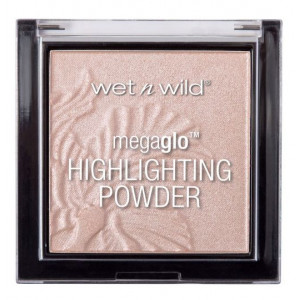 Blossom Glow Iluminador MegaGlo Highlighting Powder