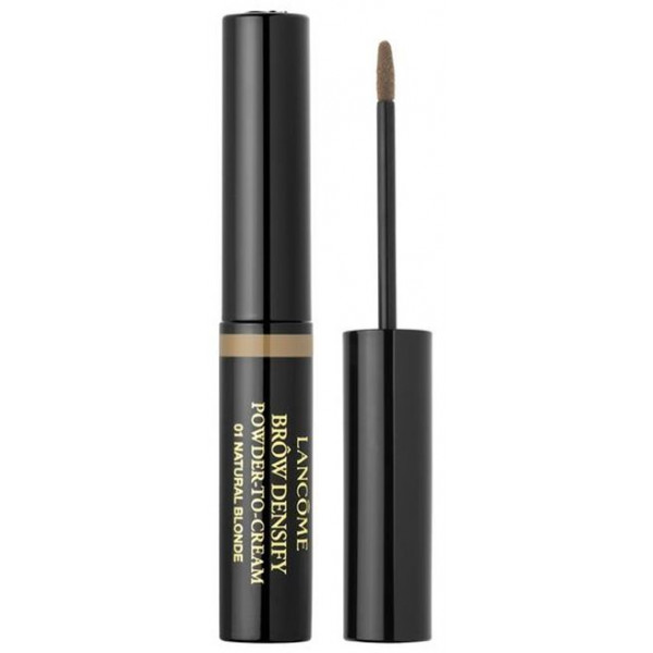 Rellenador de Cejas Brow Densify Powder-To-Cream Natural Blonde