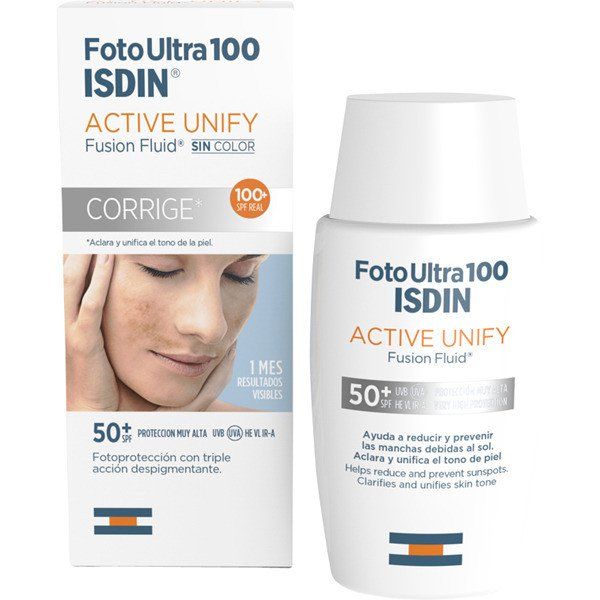 Foto Ultra 100 Active Unify