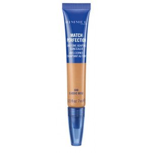 Match Perfection Concealer 040 Classic Beige