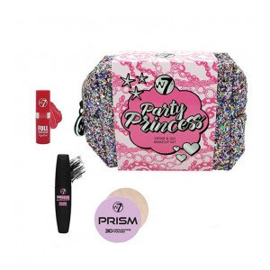 Party Princess Kit de Maquillaje Grab & Go