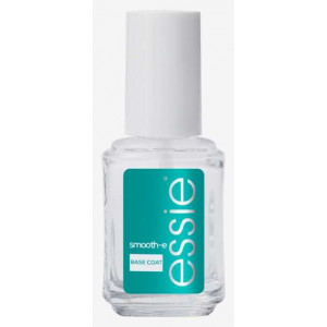 Smooth-e Base Coat Alisadora