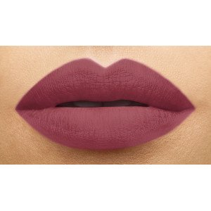 Rouge Pur Couture The Slim Barra de Labios 16 Rosewood Oddity