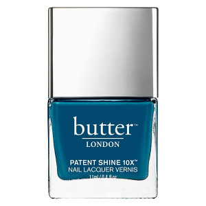 Esmalte de uñas Shine Nail Lacquer CHAT UP