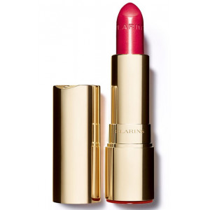 Joli Rouge Brillant 32