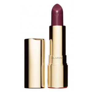 Joli Rouge Brillant 33