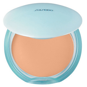 PURENESS MATIFYING COMPACT 50