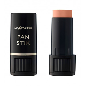 Pan Stick Foundation Base de Maquillaje 060