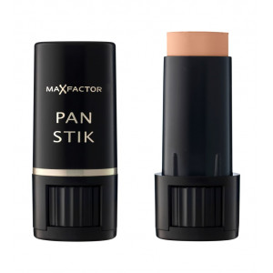 Pan Stick Foundation Base de Maquillaje 096