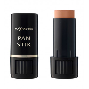 Pan Stick Foundation Base de Maquillaje 097
