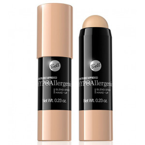 Base de maquillaje en stick Hypo 03 Peach Natural
