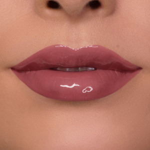 Holiday Collection Brillo de Labios Shine Theory Dresscode