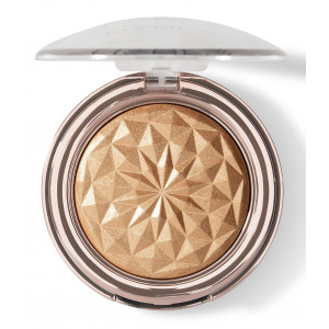 Holiday Collection Iluminadores Glow Trip Crown
