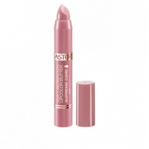 SOFT SENSATION LIPSTICK PENCIL BUTTER 34