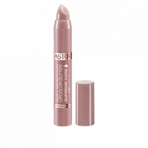 SOFT SENSATION LIPSTICK PENCIL BUTTER 35