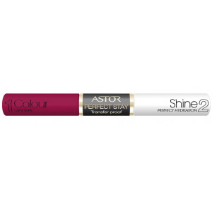 Perfect Stay 16h Transfer Proof Labiales 226