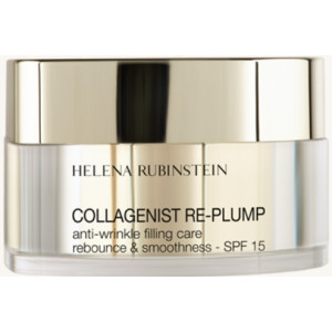 Collagenist Crema Anti-Arrugas Re-Plump
